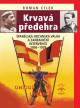 Krvavá předehra – Španělská občanská válka a zahraniční intervence 1936–1939
