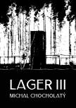 Lager III