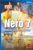 Nero 7