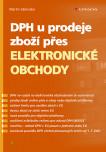 DPH u prodeje zboží přes elektronické obchody