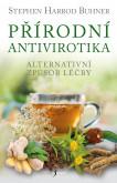 Přírodní antivirotika