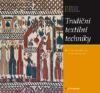 Tradiční textilní techniky