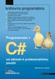 Programování v C#