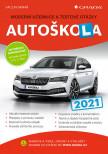 Autoškola 2021