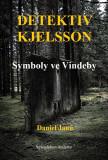 Detektiv Kjelsson - Symboly ve Vindeby