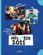 Můj rok 2011