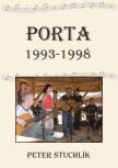 PORTA 1993-1998