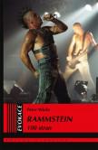 Rammstein. 100 stran