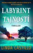 Labyrint tajností