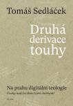 Druhá derivace touhy II - Na prahu digitální teologie