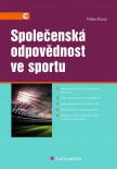 Společenská odpovědnost ve sportu