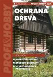 Ochrana dřeva