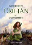 Erilian 1: Město čarodějů