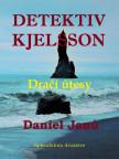 Dračí útesy - Detektiv Kjelsson
