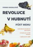Revoluce v hubnutí - půst menu