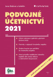 Podvojné účetnictví 2021
