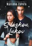S láskou, Lukov
