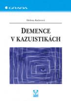 Demence v kazuistikách