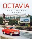 Octavia - dáma značky Škoda