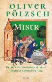 Mistr (Faust 2)