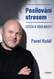 Posilování stresem