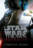 Star Wars - Thrawn. Spojenectví