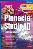 Pinnacle Studio 10