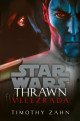 Star Wars - Thrawn. Velezrada