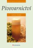 Pivovarnictví