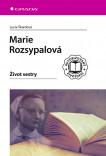 Marie Rozsypalová