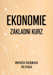 Ekonomie: Základní kurz