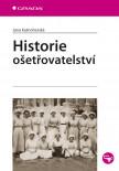 Historie ošetřovatelství