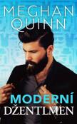 Moderní džentlmen