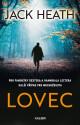 Lovec (Mrchožrout 2)