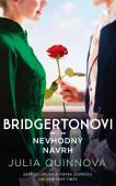 Bridgertonovi: Nevhodný návrh