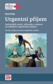 Urgentní příjem - druhé, přepracované a doplněné vydání