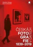 Česká fotografie v datech