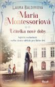 Maria Montessoriová