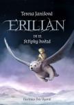 Erilian 3 – Střípky hvězd
