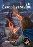 Čaroděj ze severu: Kniha pátá