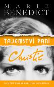 Tajemství paní Christie