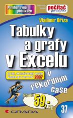Tabulky a grafy v Excelu