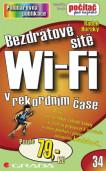 Bezdrátové sítě Wi-Fi
