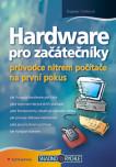 Hardware pro začátečníky