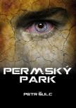 Permský park