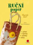 Ruční papír