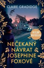 Nečekaný návrat Josephine Foxové