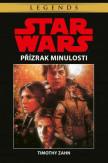 Star Wars - Přízrak minulosti