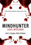 Mindhunter – Lovci myšlenek
