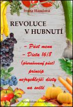 Revoluce v hubnutí (Půst menu)